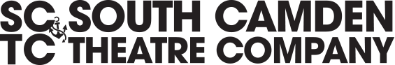 South Camden Theatre Company