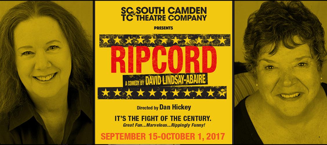 ripcord_new