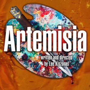 artemisia_72