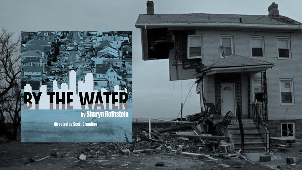 bythewater_web2