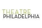 theatrephilalogo