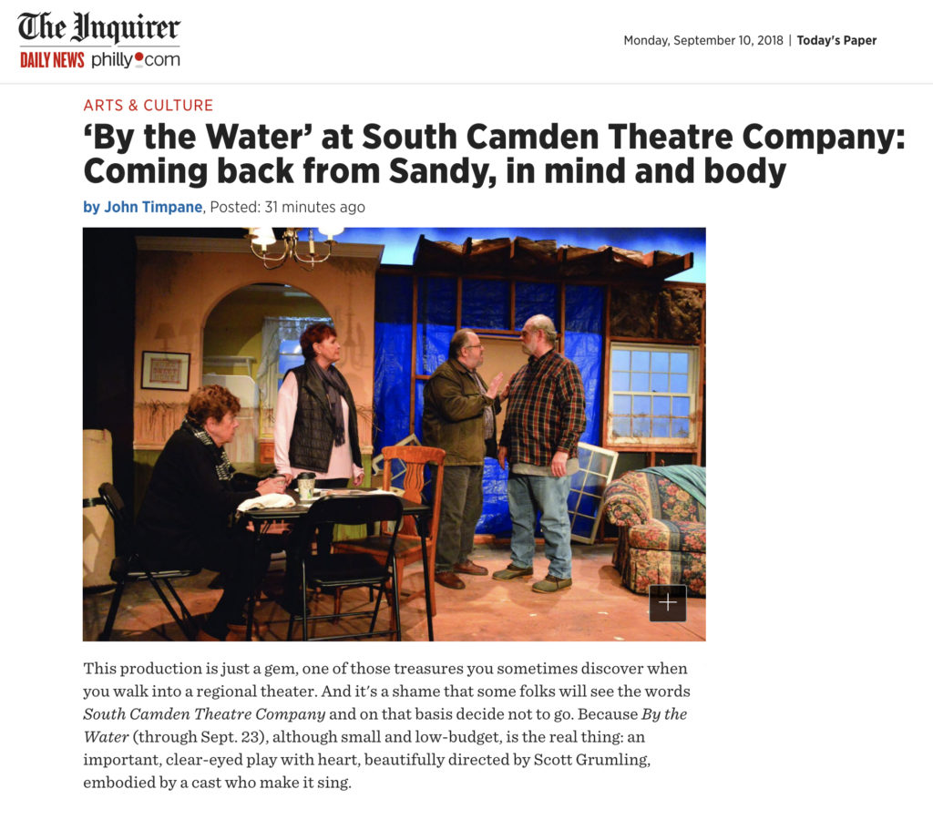bythewater_review