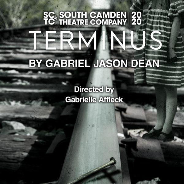 new_terminus_3