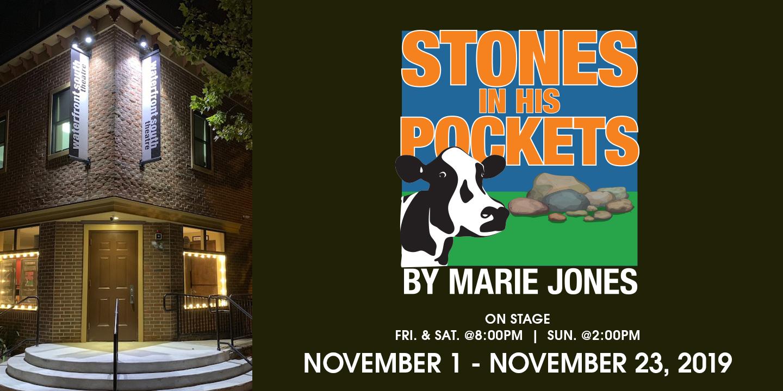 stones_web_graphic