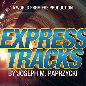 expresstracks