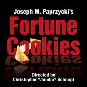 fortunecookies copy