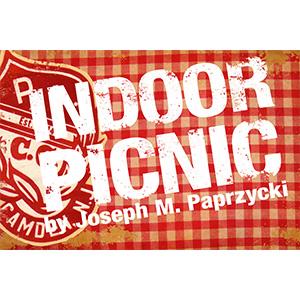 indoorpicnic