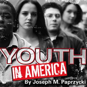youthinamerica