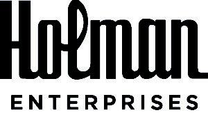 2016_Holman Enterprises-Navy