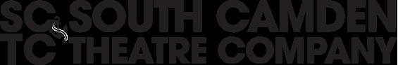 South Camden Theatre Company