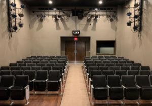 auditorium_sept2020