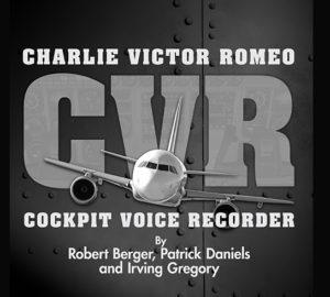 CVR_1