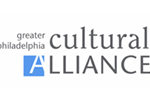 greaterphillycultural