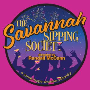 savannah_72