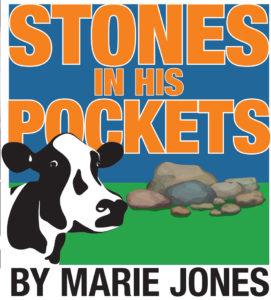 stones_3