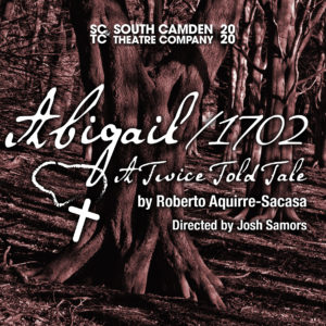 abigail_1702_red
