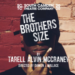 thebrothers_size_final_logo
