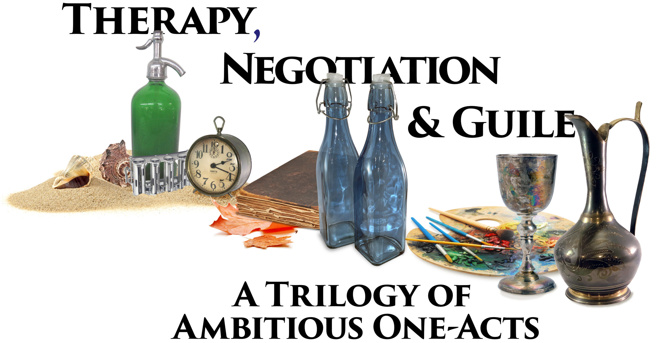 therapy,negotiation&guile_logo