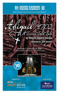 abigail_cover
