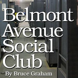 belmontavesocialclub