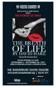 breathoflife_program_cover