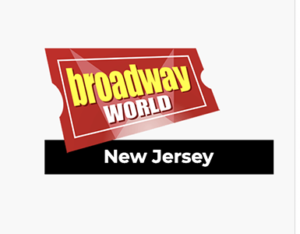 broadwayworldnj