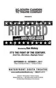 ripcord_cover