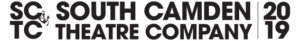 sctc_black_2019_logo