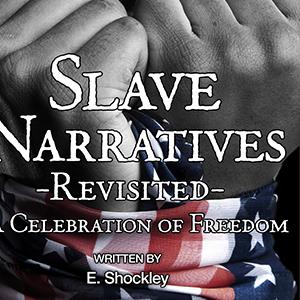 slavenarratives