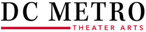 DC_Metro_Theater_Logo_FINAL1500px-01-300x67