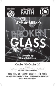 brokenglassprogramcover