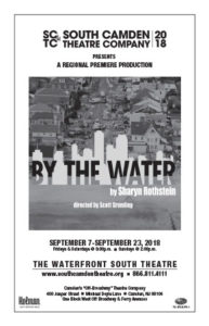 bythewater_cover