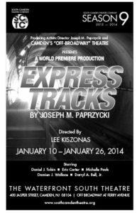 expresstrackscover