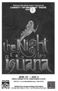 iguanacover