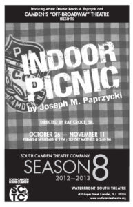 indoorpicnicprogramcover