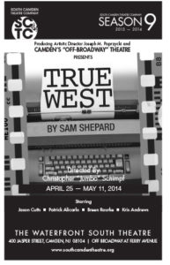 new-truewest_cover