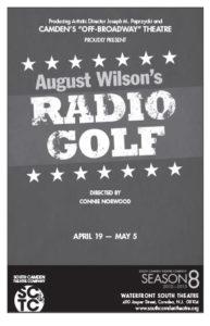 radiogolfprogramcover