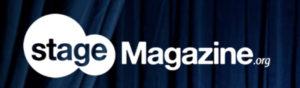 stagemagazine