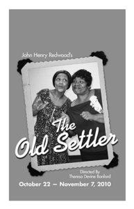 oldsettler_cover